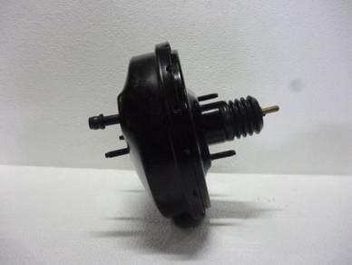 Brake booster PERODUA KENARI 8