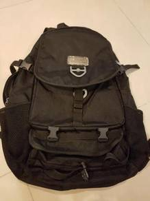 Backpacks bag