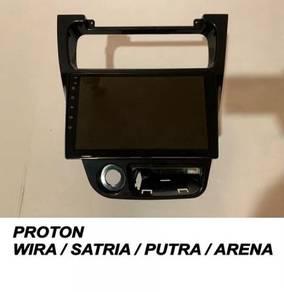PROTON WIRA/SATRIA/PUTRA 9