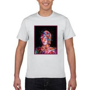 Casual tshirt 010