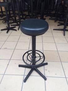 Pub chair Code:PC-09