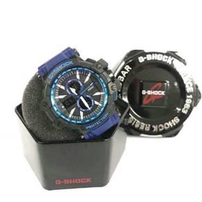 Watch 405
