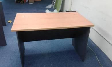 Office Table Code:OT-226