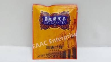 8g/pack MYG Black Tea