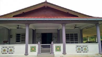 Chalok Inn