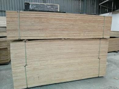 WBP Plywood 12mm x 4' x 8'