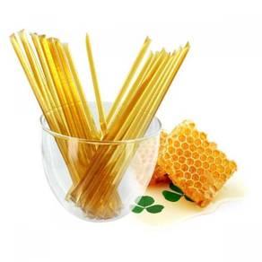 Honey stick Packing Malaysia