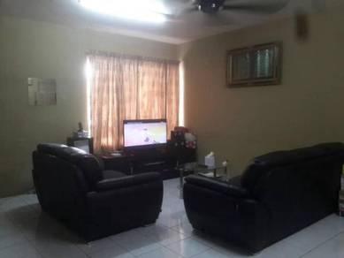 .💥0% DEP FULLOAN CASHBACK💥Saujana/Bayu Apartment/Damansara Damai