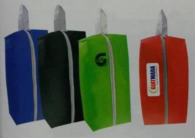 Friendly Multi purpose Shoes bag