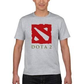 Casual tshirt 01