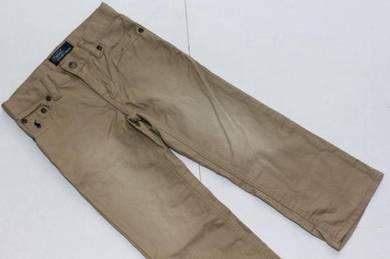 Ralph Lauren 5 Pocket Chino Pant