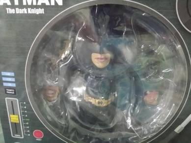 TOYS ROCKA The Dark Knight Batman