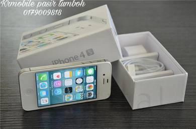4s 32gb-murah iphone