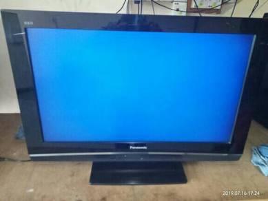Panasonic 32inch LCD Tv