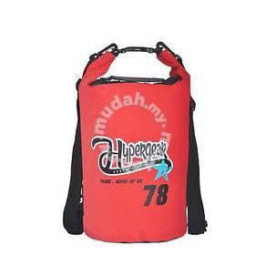 17RAGG Hypergear Dry Bag Vintage78 20L