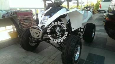 EGL 250cc