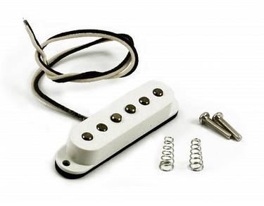 Kent Armstrong Single Guitar Pickup