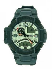 Casio G-Shock GRAVITYMASTER Watch GA-1000-2ADR