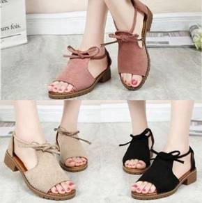 7908 Roman Sandals Flat