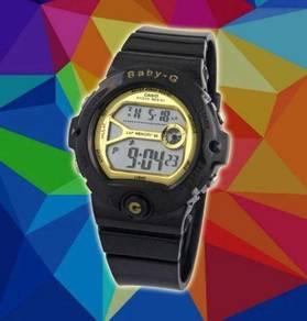 Watch 397