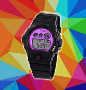 Watch 399