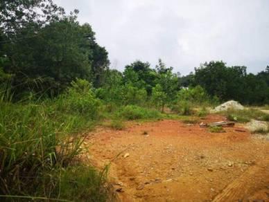 1 acre Karak (Main Town) Vacant Land Want To Rent