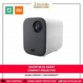Xiaomi Mi Smart Compact Projector Youth Version