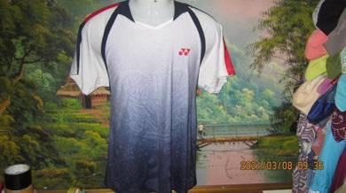 Baju jersey yonex sz L