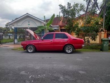 1995 ke 30 auto