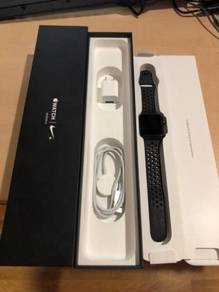 Appe iwatch-series-3-42mm