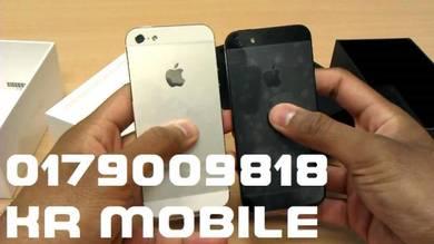 Used- iphone -5s 16gb