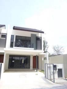 Exclusive Launch Rawang Desa Country Homes Kota Emerald Rawang House