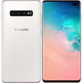 SAMSUNG Galaxy S10+   S10 PLUS -12GB RAM   1TB ROM