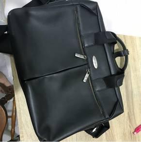 Samsonite Laptop Sling Bag
