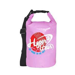 17RAGG Hypergear Dry Bag Be Dry 10L