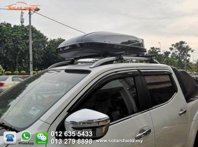 Universal Travel Roof Box Roof Box 4X4