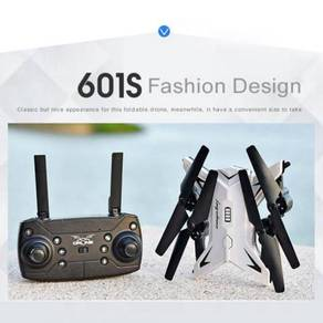 OCDAY Professional KY601S 4 Channel Drone