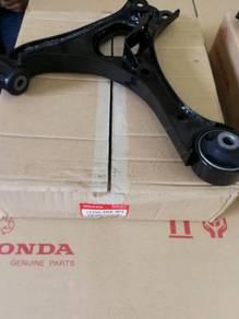 Original Lower arm Honda Civic 1.8 2.0 front