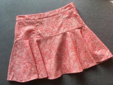 Skirt C