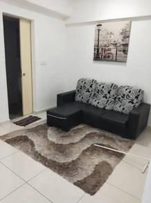 Pj near plaza33 avenue d vouge fully furnished