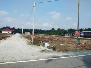 Tanah lot JENJAROM