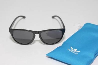 Adidas Originals SanDiego Black