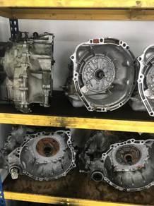 Perodua alza/ myvi auto gear box recond