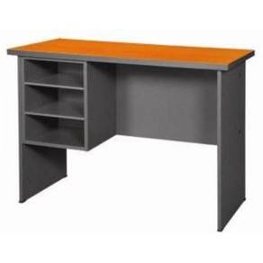 Side Tables / Office Writing Tables