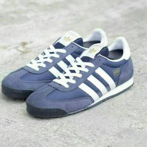 Adidas Dragon (Blue)
