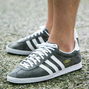Adidas Gazzle