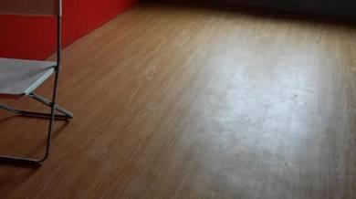 Laminated flooring, vinyl flooring, timber floor