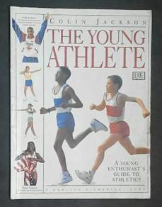 The Young Athlete