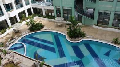 HIG Homestay Apartment (Langkawi)