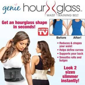 [OFFER] Genie Hour Glass™ Waist Slimming Belt